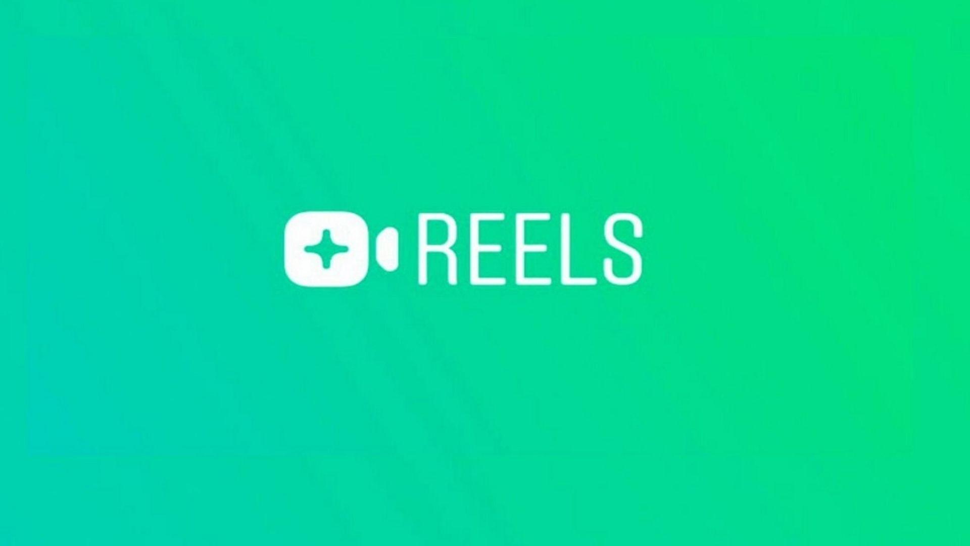 Instagram Reels per la tua strategia di marketing: i consigli migliori