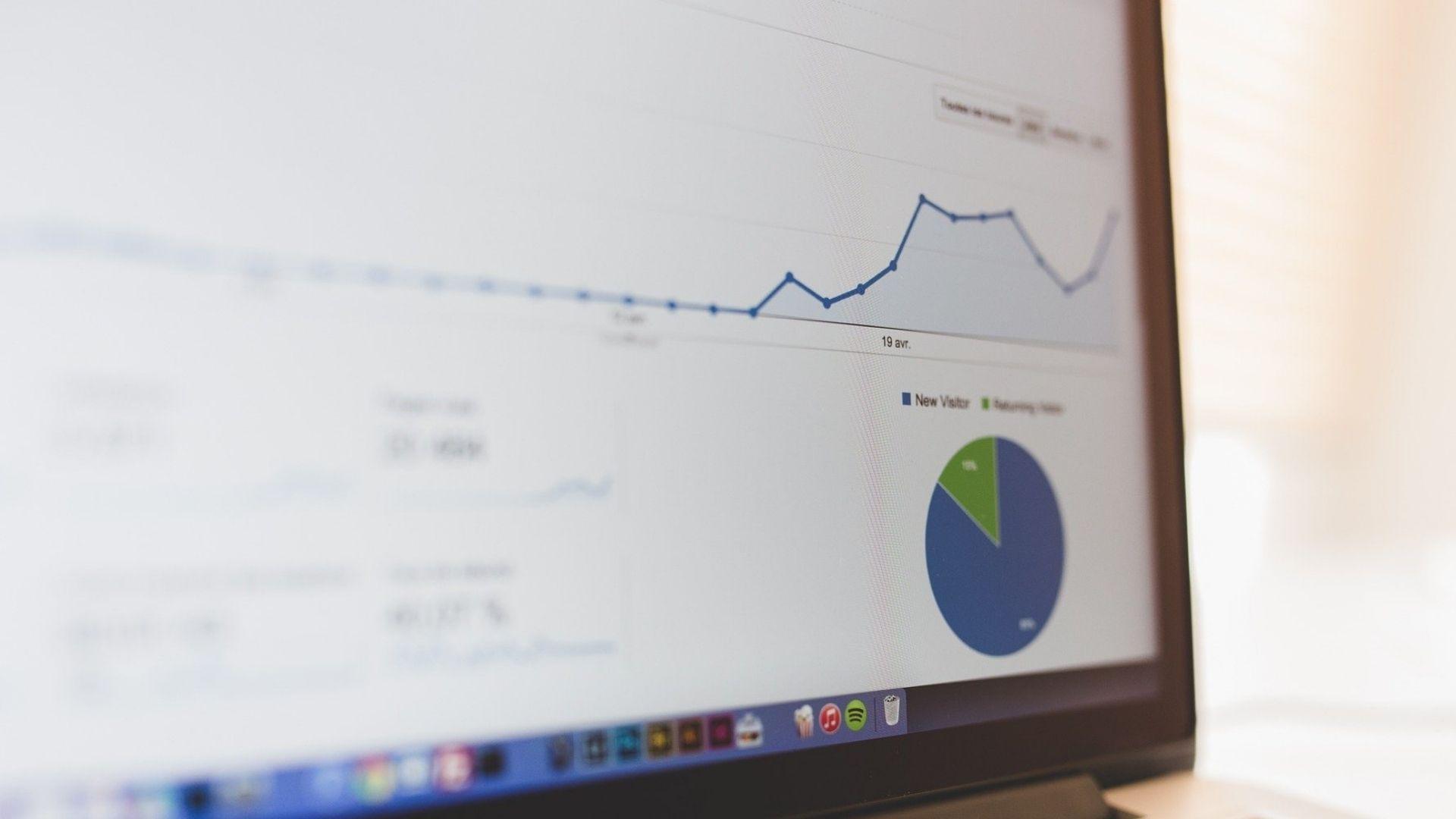 Page Experience Update: come scalare la SERP di Google nel 2021