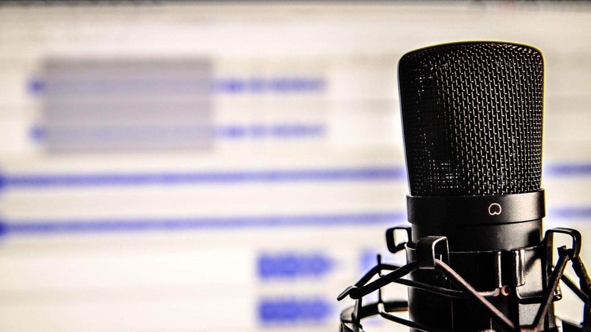 Podcasting: perché può essere un alleato prezioso del tuo business online