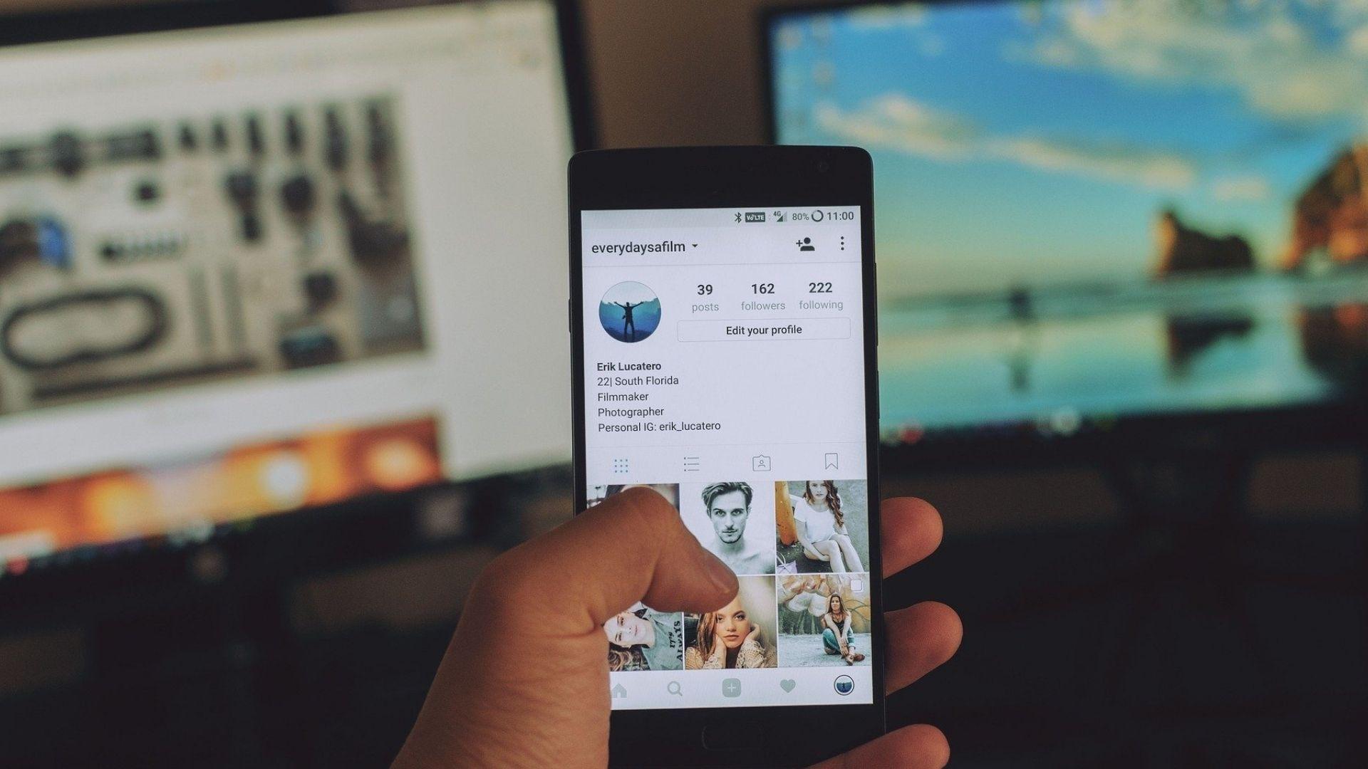 Comunicazione dei brand sui social: cosa si aspettano gli utenti nel 2021?