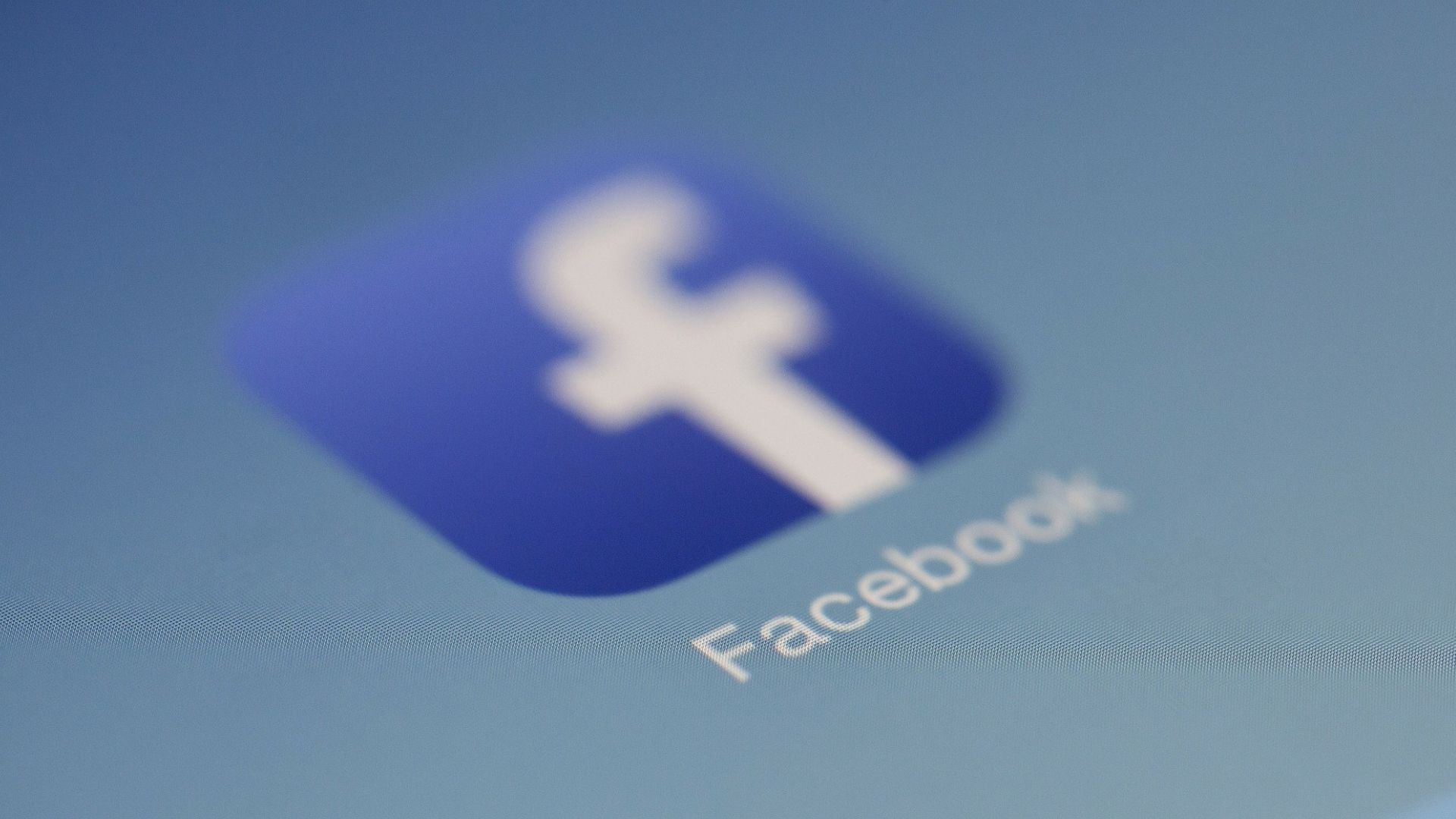 Facebook, arriva la nuova Pages Experience: addio al Like e spazio ai follower