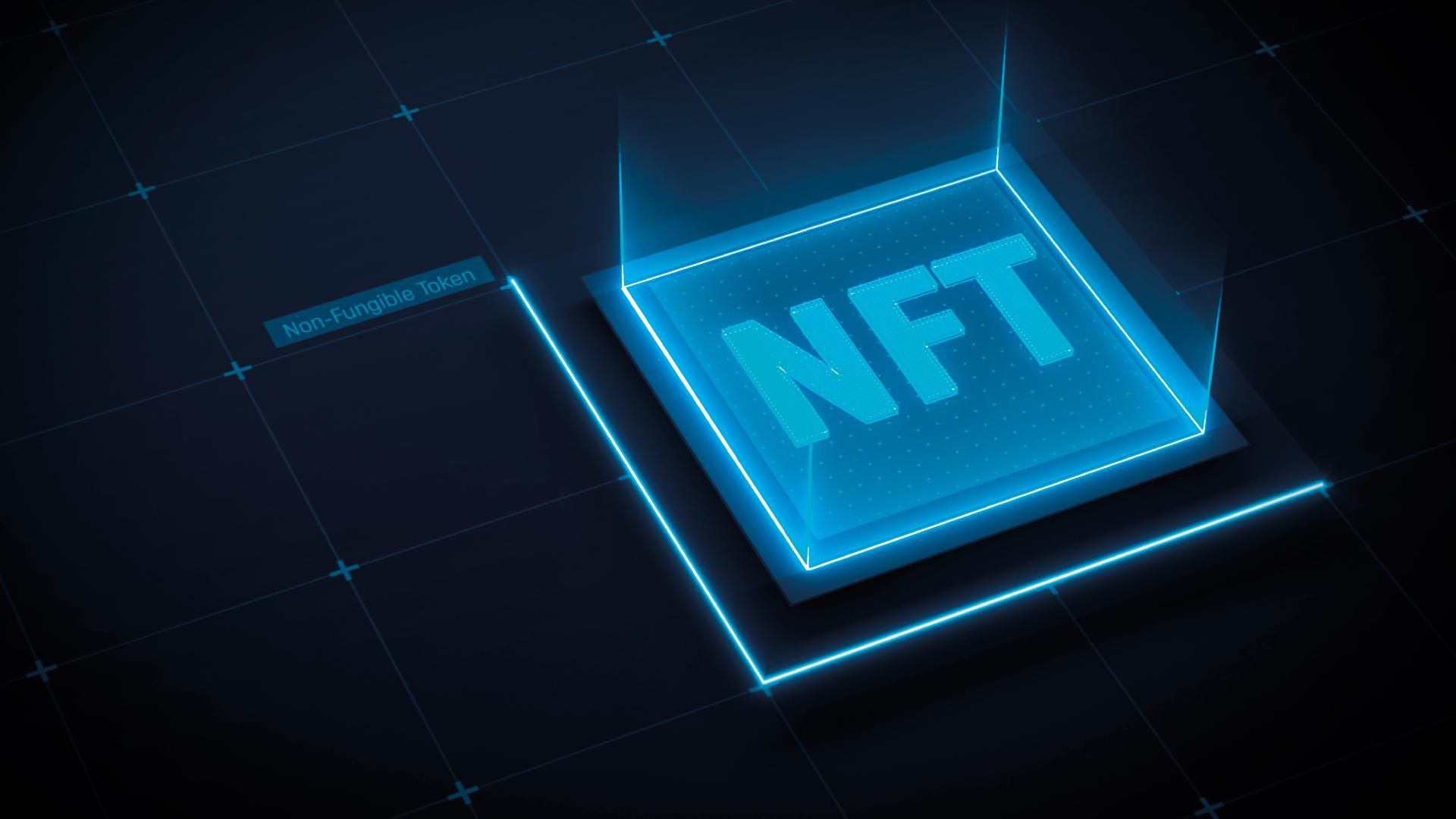 NFT (Not Fungible Token): cosa sono e perché i brand non possono ignorarli