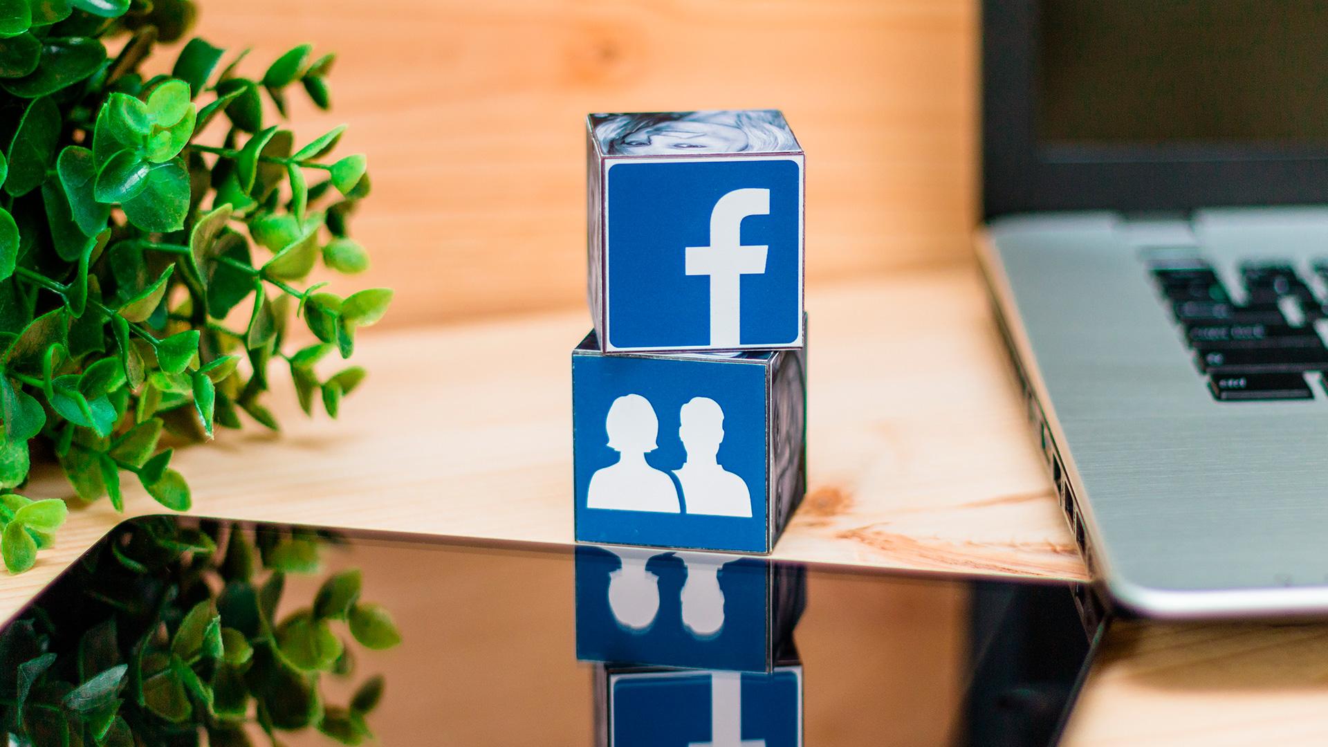 Gruppi Facebook: perché sono importanti per il marketing online e come sfruttarli al meglio
