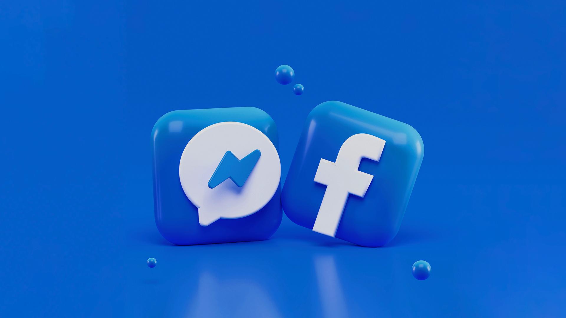 Facebook e LinkedIn lanciano le stanze audio: le opportunità per i brand e le criticità