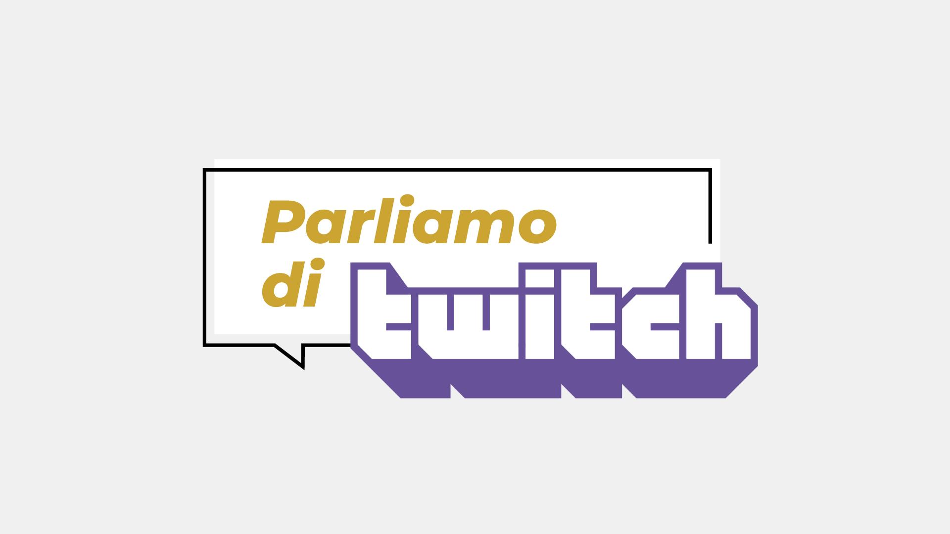 Twitch: i consigli per i brand che vogliono essere presenti in maniera (davvero) efficace